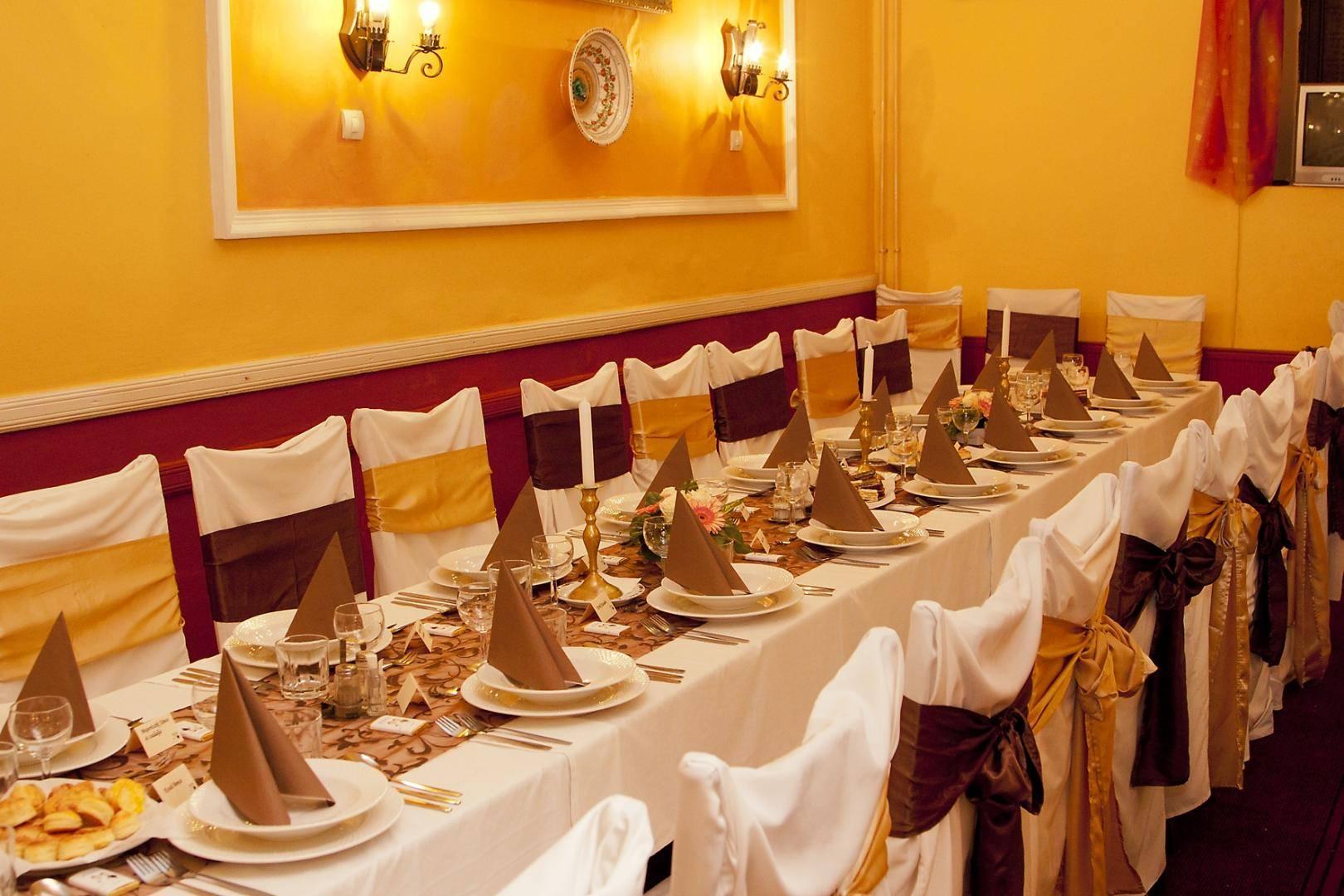 esküvői heylszín miskolc