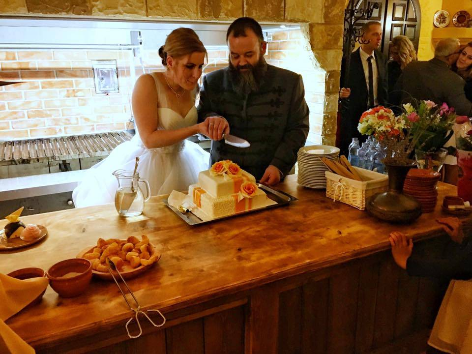 miskolci esküvői helyszín
